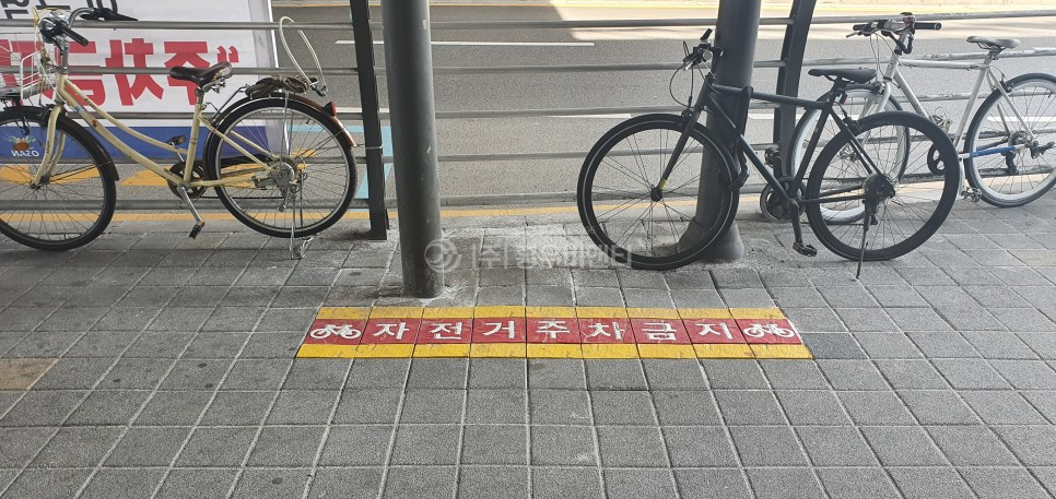 홍우비앤티_싸인블록_오산_자전거주차장_2.jpg